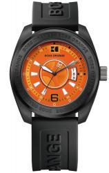 Мужские часы Hugo Boss 1512543