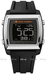 Мужские часы Hugo Boss 1512611