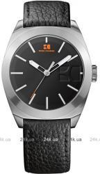 Мужские часы Hugo Boss 1512855