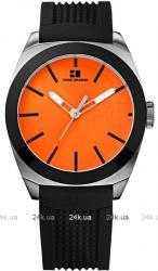 Мужские часы Hugo Boss 1512894