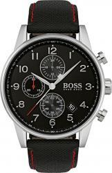 Мужские часы Hugo Boss 1513535