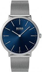 Мужские часы Hugo Boss 1513541
