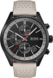 Мужские часы Hugo Boss 1513562