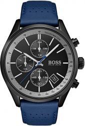 Мужские часы Hugo Boss 1513563