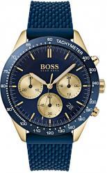 Мужские часы Hugo Boss 1513600