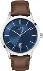 Мужские часы Hugo Boss 1513612