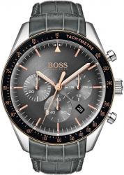 Мужские часы Hugo Boss 1513628