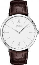 Мужские часы Hugo Boss 1513646