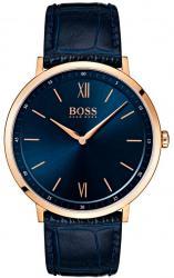 Мужские часы Hugo Boss 1513648
