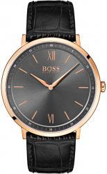Мужские часы Hugo Boss 1513649