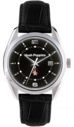 Мужские часы Hush Puppies HP.3187M.2502
