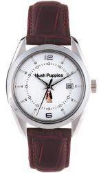 Мужские часы Hush Puppies HP.3187M.2506