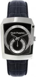 Мужские часы Hush Puppies HP.3362M.2502