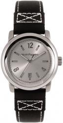 Мужские часы Hush Puppies HP.3378M.2522