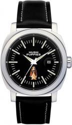 Мужские часы Hush Puppies HP.3465M.2502