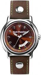 Мужские часы Hush Puppies HP.3521M.9517