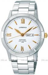 Мужские часы J.Springs BBJ014