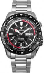 Мужские часы J.Springs BEB055
