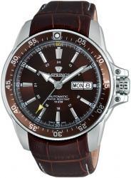 Мужские часы J.Springs BEB098