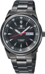 Мужские часы J.Springs BEB585