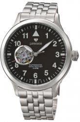 Мужские часы J.Springs BEF001