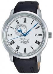 Мужские часы J.Springs BEG002