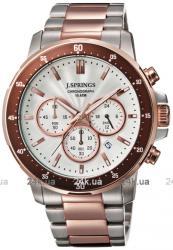 Мужские часы J.Springs BFC003