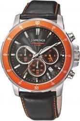 Мужские часы J.Springs BFC005