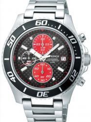 Мужские часы J.Springs BFD071