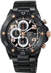 Мужские часы J.Springs BFH007