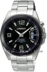 Мужские часы J.Springs BJC009