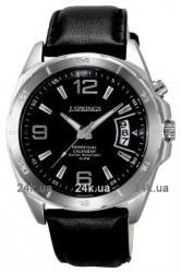 Мужские часы J.Springs BJC011