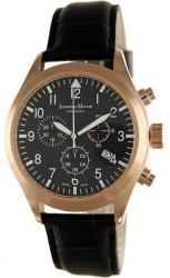 Мужские часы Jacques du Manoir CHR.23