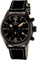 Мужские часы Jacques du Manoir CHR.32
