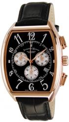 Мужские часы Jacques du Manoir FM.10