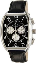 Мужские часы Jacques du Manoir FM.5