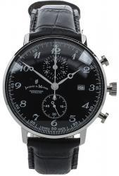 Мужские часы Jacques du Manoir MBC.2