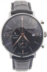 Мужские часы Jacques du Manoir MBC.4