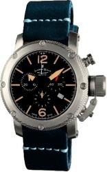 Мужские часы Jacques du Manoir PAN.53
