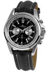 Мужские часы Jacques Lemans 1-1117.1AN