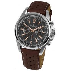 Мужские часы Jacques Lemans 1-1117.1WO