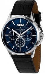 Мужские часы Jacques Lemans 1-1542G