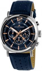 Мужские часы Jacques Lemans 1-1645.1I