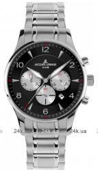 Мужские часы Jacques Lemans 1-1654I