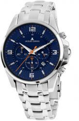 Мужские часы Jacques Lemans 1-1799H