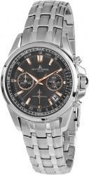 Мужские часы Jacques Lemans 1-1830F