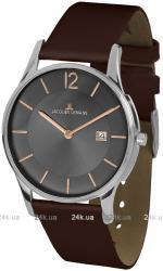 Мужские часы Jacques Lemans 1-1850E