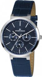 Мужские часы Jacques Lemans 1-1950C