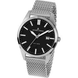Мужские часы Jacques Lemans 1-2002K