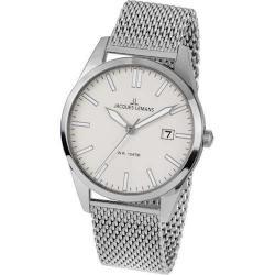 Мужские часы Jacques Lemans 1-2002L